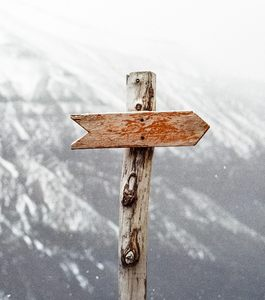Jesús, el Camino, la Verdad y la Vida