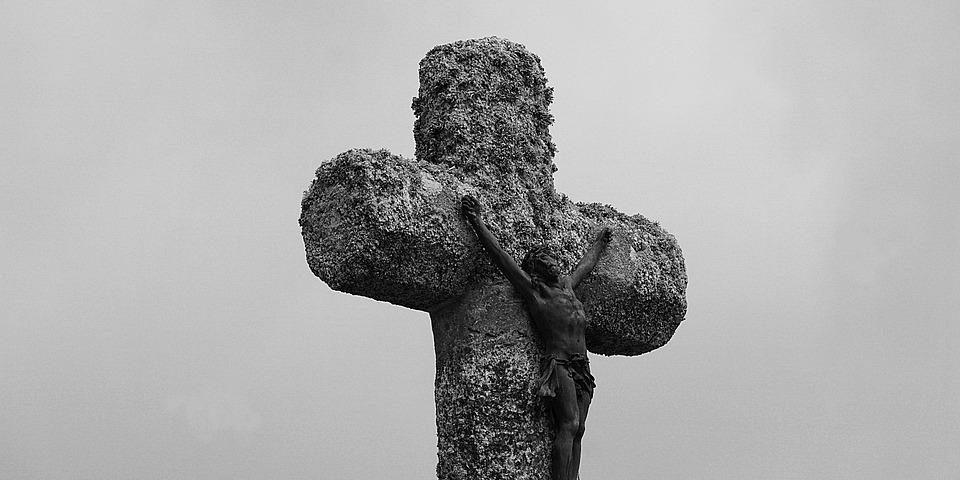 cruz defectos