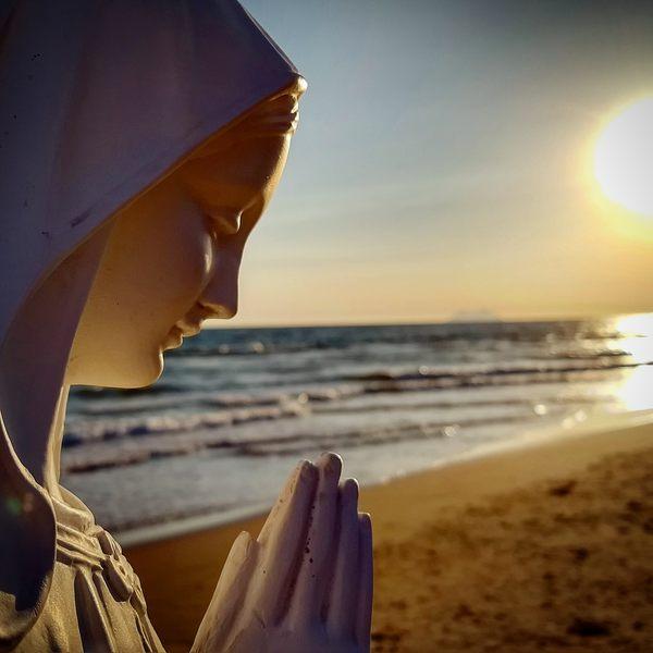 María del sí