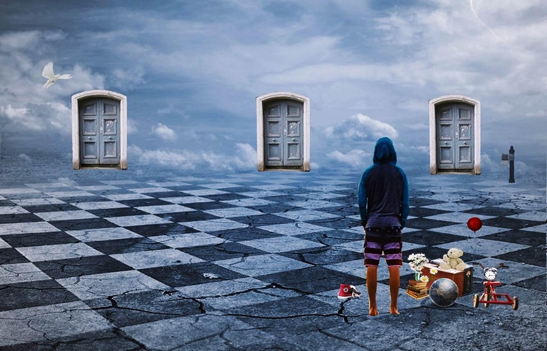 El hábito del discernimiento