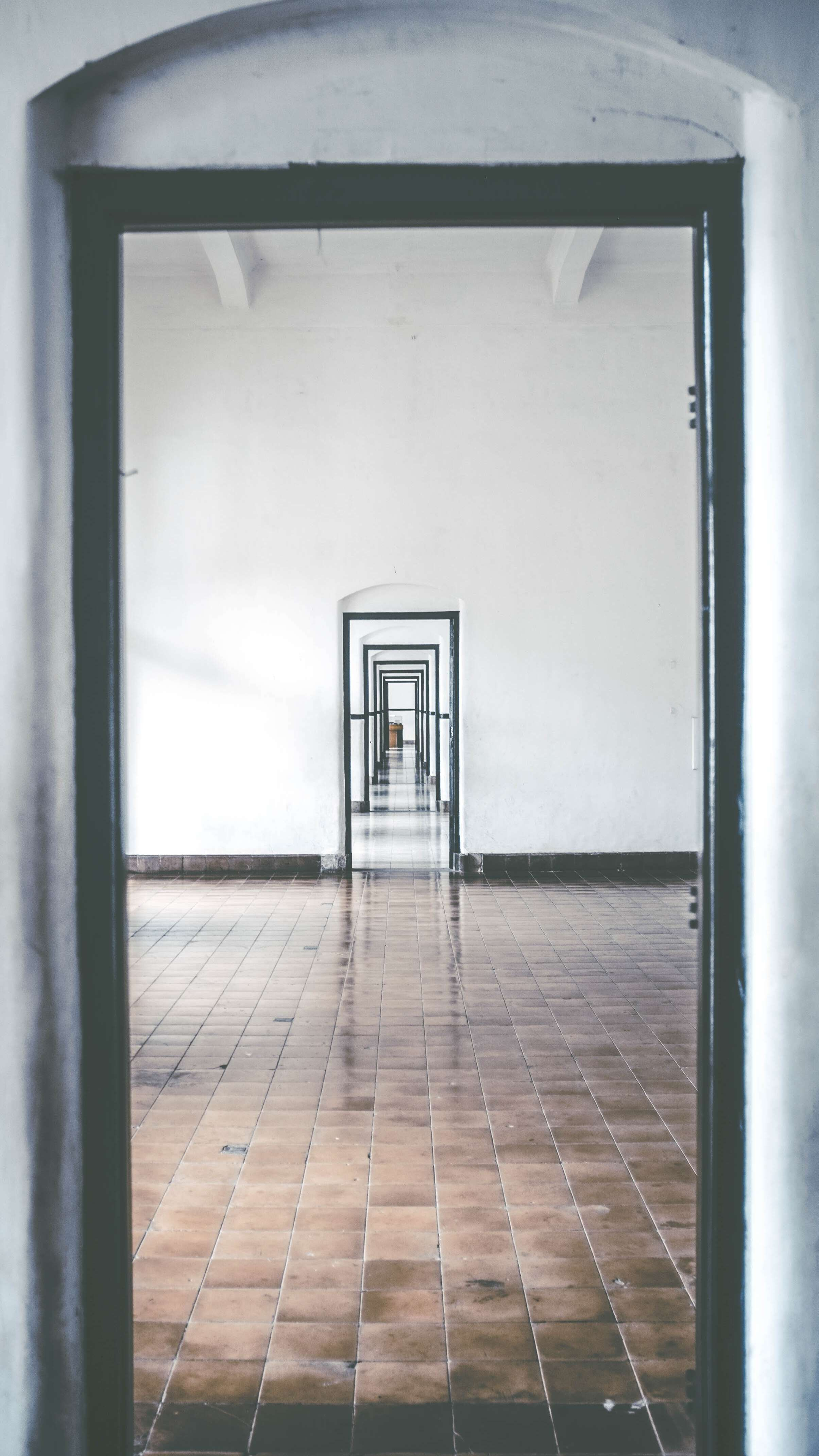 Puerta_002