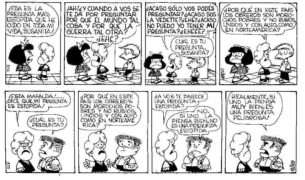 Mafalda_política