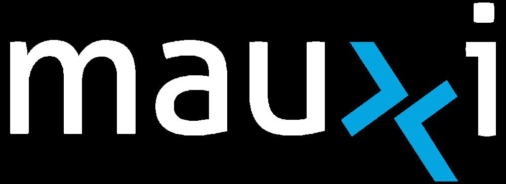 mauxi_ba