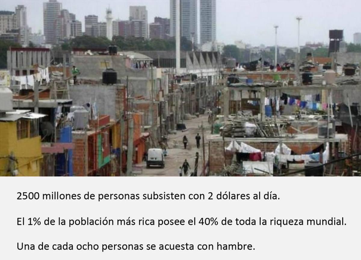 pobreza_002