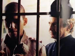 DB y joven carcel