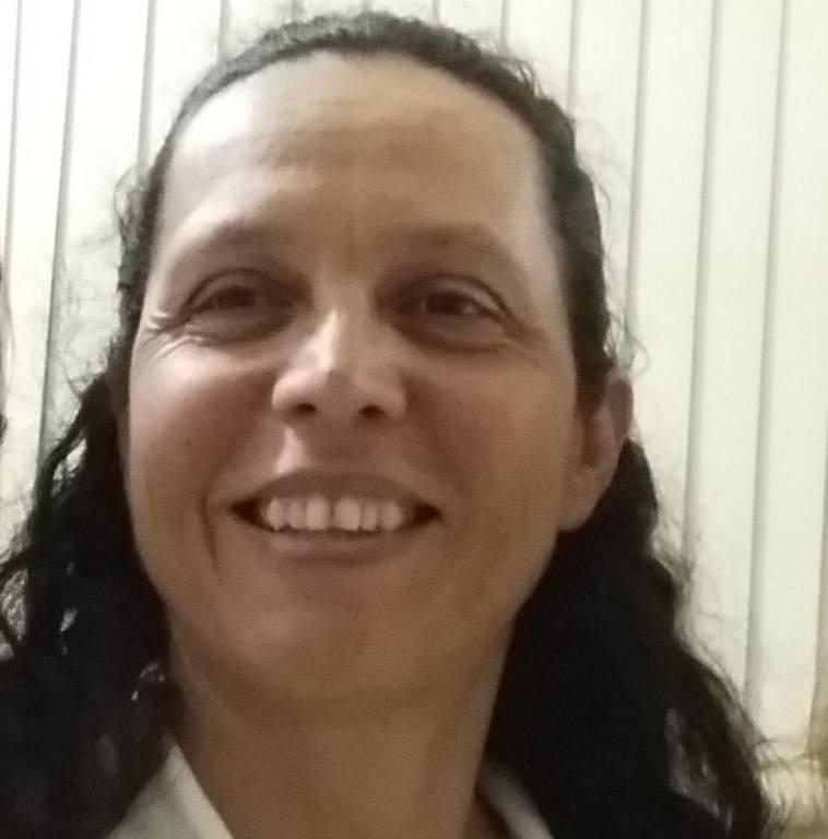 Silvia Ortega_resultado