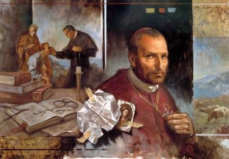 Alfonso_ligorio
