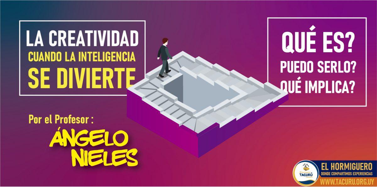 angel-nieles-la-creatividad-1-1200×598