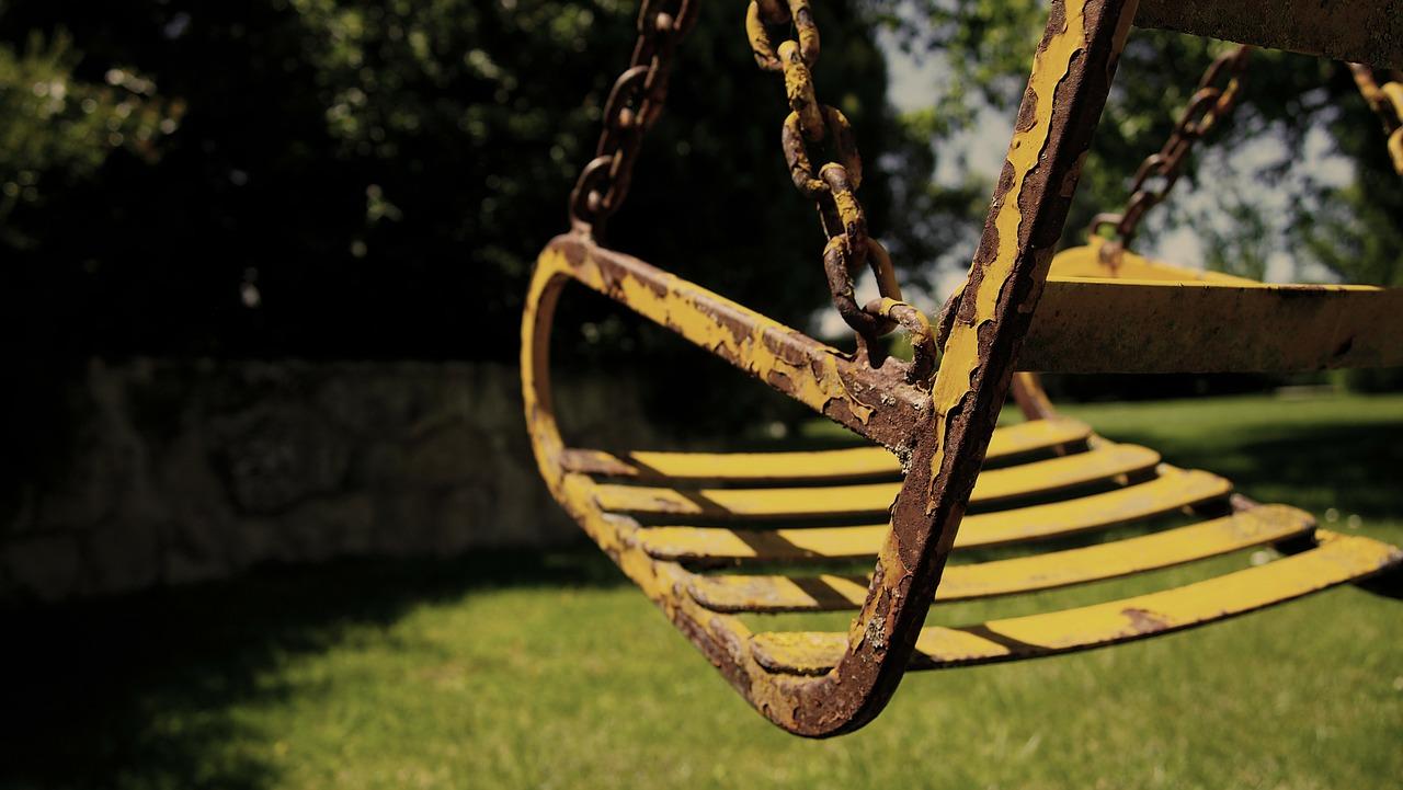 swing-174418_1280